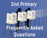2nd Primary FAQ